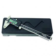 Paquímetro Digital  150mm Zaas