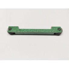 Porta Recartilha Para Mini Torno Altura De 9,0mm