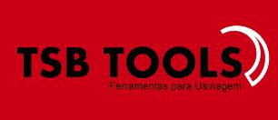 TSB Tools